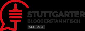 Stuttgarter Bloggerstammtisch